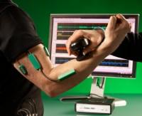 肌肉強度量化計(myometer-m500)