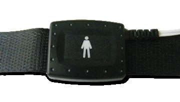 body-position-sensors