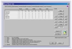 esw-上肢運動訓練評估系統.jpg